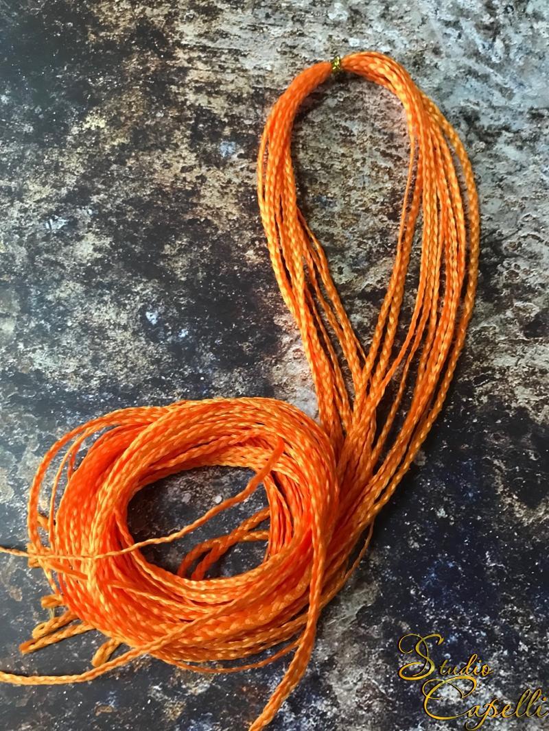 была картинки оранжевых зизи зимой выразить фотографии